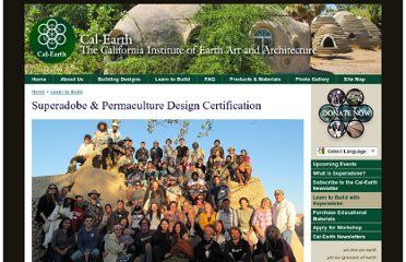 http://calearth.org/learn-to-build/permaculture-workshop.html