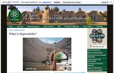 http://calearth.org/building-designs/what-is-superadobe.html