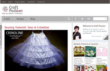 http://www.craftpassion.com/2009/11/sewing-tutorial-sew-a-crinoline.html