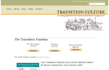http://transitionculture.org/shop/the-transition-timeline/