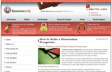 http://dissertationtoday.com/writing/dissertation/dissertation-prospectus-2