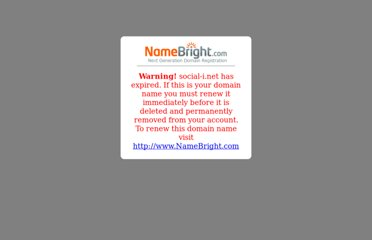 http://social-i.net/which-way-to-blog-wordpress-blogger-tumblr-or-posterous/