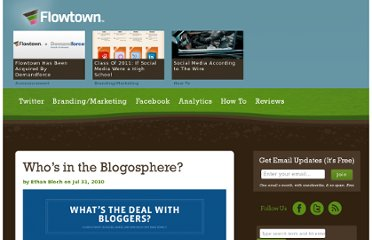 http://www.flowtown.com/blog/whos-in-the-blogosphere