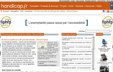 http://informations.handicap.fr/art-news-handicap-2011-737-4059.php