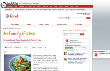 http://blogs.babble.com/family-kitchen/2010/11/12/easy-healthy-kale-walnut-pesto/
