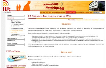 http://sites.univ-provence.fr/iutarles/spip.php?article10