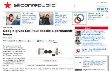http://www.siliconrepublic.com/new-media/item/22165-google-gives-les-paul-doodl