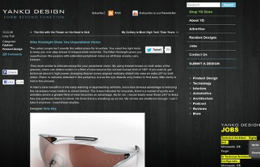 http://www.yankodesign.com/2008/10/22/nike-hindsight-gives-you-unparalleled-vision/#