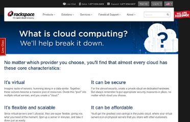 http://www.rackspace.com/cloud/what_is_cloud_computing/