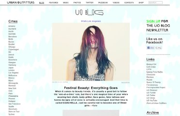 http://blog.urbanoutfitters.com/blog#about_a_girl_lisa_howard