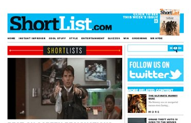 http://www.shortlist.com/shortlists/best-on-screen-resignations