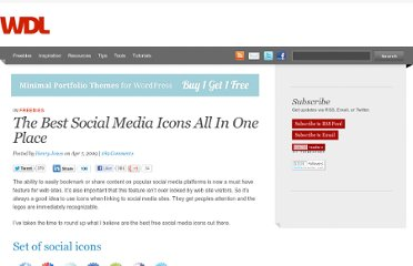 http://webdesignledger.com/freebies/the-best-social-media-icons-all-in-one-place