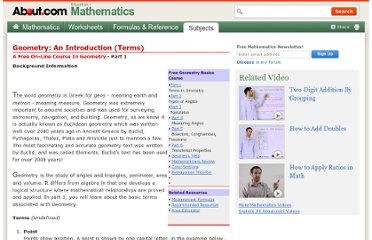 http://math.about.com/library/weekly/aa031503a.htm