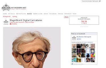 http://www.mymodernmet.com/profiles/blogs/magnificent-digital