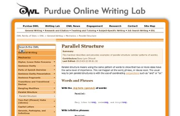 http://owl.english.purdue.edu/owl/resource/623/1/