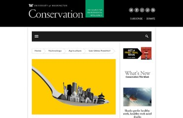 http://www.conservationmagazine.org/2010/08/can-c%e2%80%8aities-feed%e2%80%8aus/