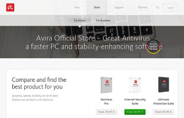 http://www.avira.com/en/for-home-avira-premium-security-suite