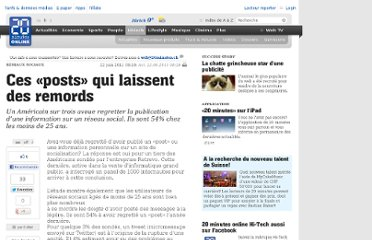 http://www.20min.ch/ro/multimedia/stories/story/Ces--posts--qui-laissent-des-remords-13353714