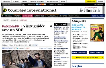 http://www.courrierinternational.com/article/2011/06/22/visite-guidee-avec-un-sdf