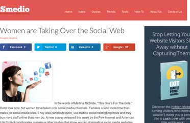 http://smedio.com/2011/06/22/women-are-taking-over-the-social-web/