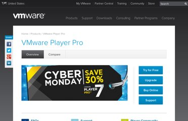 http://www.vmware.com/products/player/overview.html