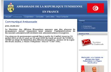 http://ambassade-tunisie.fr/index.php?option=com_content&view=article&id=204&Itemid=128