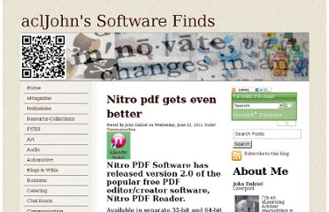 http://www.acljohn.com/software/nitro-pdf-gets-even-better