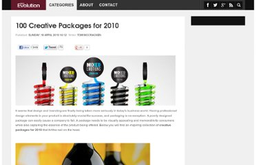 http://newevolutiondesigns.com/100-creative-packages-for-2010