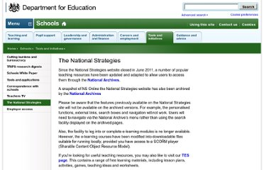 http://nationalstrategies.standards.dcsf.gov.uk/primary/mathematicssubjectarea