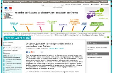 http://www.developpement-durable.gouv.fr/Nouvel-article,23275.html