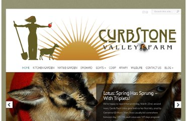 http://curbstonevalley.com/blog/