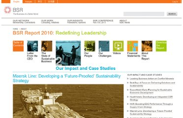 http://www.bsr.org/en/about/bsr-report/2010/our-impact/maersk-line-developing-a-future-proofed-sustainability-strategy