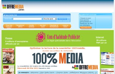 http://www.offremedia.com/topic_id=123694/le-site-service-publicfr-rejoint-la-regie-adverline/format=html/template=newsletter_site/