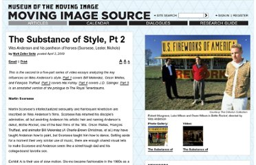 http://www.movingimagesource.us./articles/the-substance-of-style-pt-2-20090403#