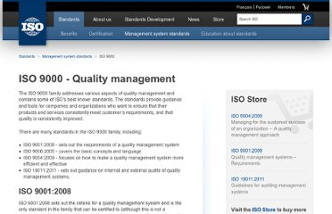 http://www.iso.org/iso/iso_catalogue/management_and_leadership_standards/quality_management.htm
