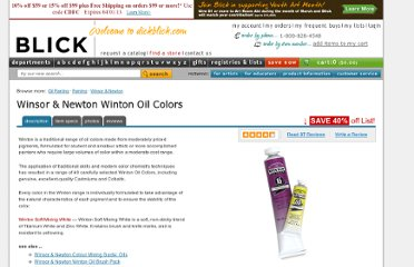 http://www.dickblick.com/products/winsor-and-newton-winton-oil-colors/