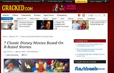 http://www.cracked.com/article_18589_7-classic-disney-movies-based-r-rated-stories_p2.html