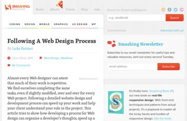 http://www.smashingmagazine.com/2011/06/22/following-a-web-design-process/