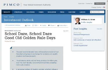http://www.pimco.com/EN/Insights/Pages/School-Daze-School-Daze-Good-Old-Golden-Rule-Days.aspx