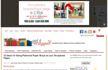 http://debbiehodge.com/2011/03/12-ways-to-use-paper-strips/