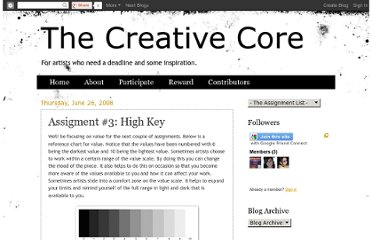 http://thecreativecore.blogspot.com/2008/06/assigment-3-high-key.html