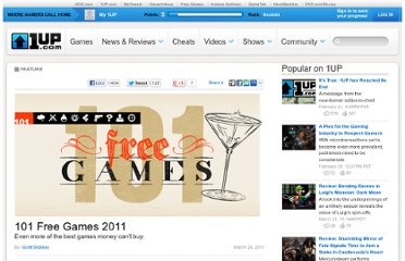 http://www.1up.com/features/101-free-games-2011