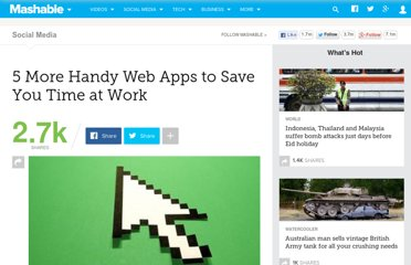 http://mashable.com/2011/06/22/web-apps-office-work/