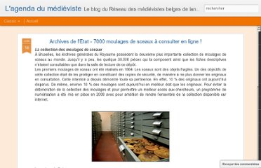 http://blogdurmblf.blogspot.com/2011/06/archives-de-letat-7000-moulages-de.html