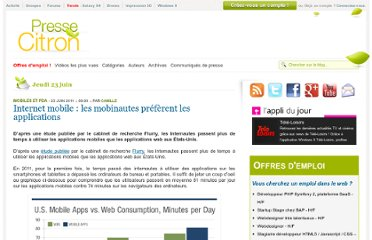 http://www.presse-citron.net/internet-mobile-les-mobinautes-preferent-les-applications