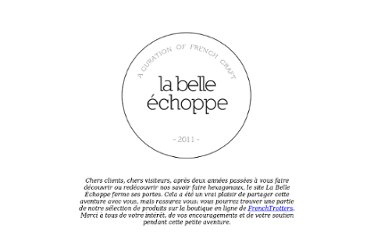 http://labelleechoppe.fr/boutique/