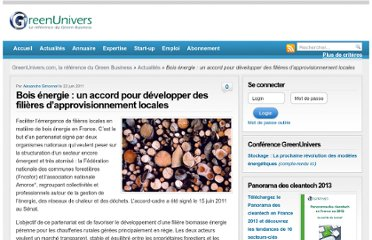 http://www.greenunivers.com/2011/06/bois-energie-un-accord-pour-developper-des-filieres-dapprovisionnement-locales-59081/#utm_source=rss&utm_medium=rss&utm_campaign=bois-energie-un-accord-pour-developper-des-filieres-dapprovisionnement-locales