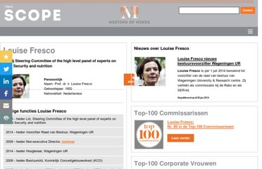 http://managementscope.nl/manager/louise-fresco