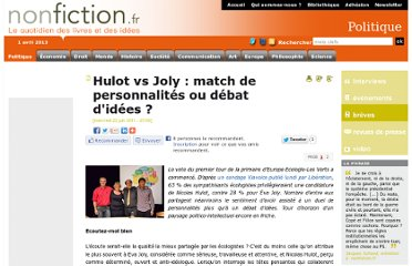 http://www.nonfiction.fr/article-4769-hulot_vs_joly__match_de_personnalites_ou_debat_didees_.htm