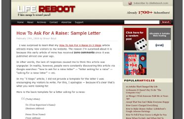 http://www.lifereboot.com/2008/how-to-ask-for-a-raise-sample-letter/